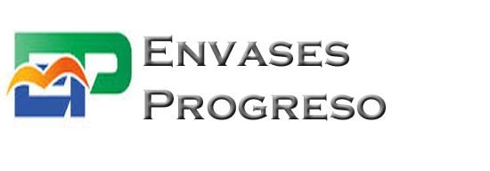Envases Progreso Ltda